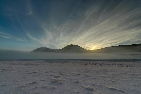 Inverno a Castelluccio di Federico_78