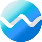 Wave: Your Health Tracker