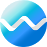 com.waveapp.android