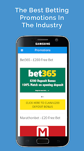 What Acca - Free Betting Tips- screenshot thumbnail