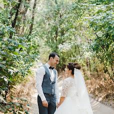 Wedding photographer Sergey Kiselev (kiselyov7). Photo of 12.09.2018
