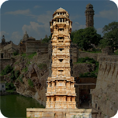 Chittorgarh Tourism - A complete city guide