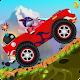 Tom Hill Climb PVP (game)