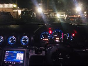 シルビア S15 スペックS改のカスタム事例画像 じゅん あとのまつりさんの2020年03月27日01:22の投稿