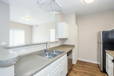 Franklin Floorplan 2 Bed 2 Bath Centennial Park Apartments In