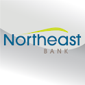 Northeast Bank Mobile Banking icon