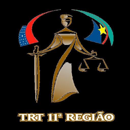 Tribunal Regional do Trabalho da 11ª Região avatar image