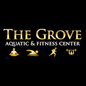 Inver Grove Heights Group Fitness Schedule