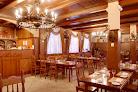 Фото №1 зала Ресторан «Пивная ассамблея»