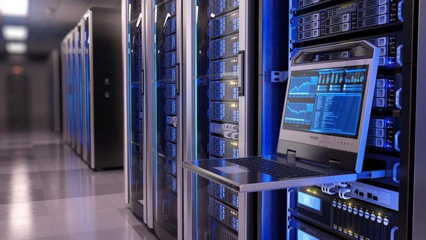 Cómo elegir el mejor hosting para tu empresa