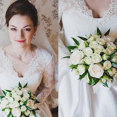 Wedding photographer Maksim Chernikov (ARTECHELON). Photo of 24.08.2015