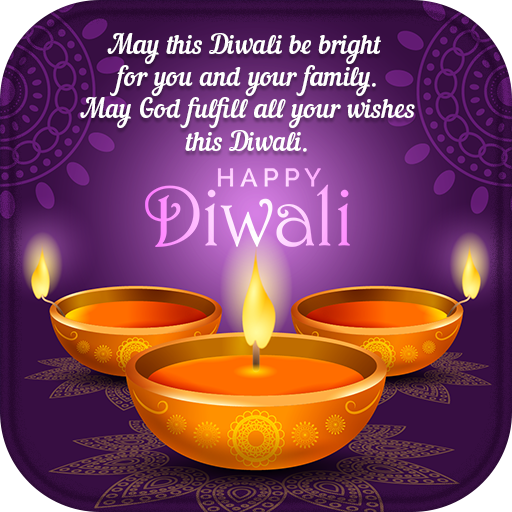 App insights deepavali greeting card maker 2018 apptopia deepavali greeting card maker 2018 m4hsunfo
