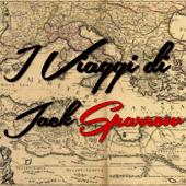 I Viaggi di Jack Sparrow