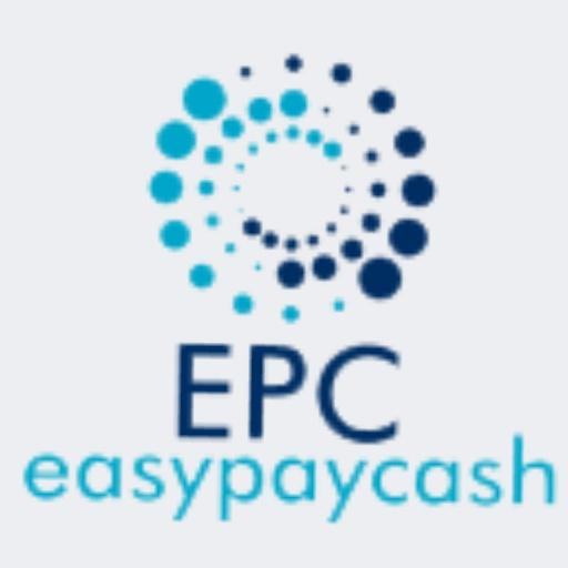 Epc wallet file APK for Gaming PC/PS3/PS4 Smart TV