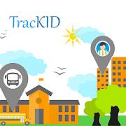 App TracKID APK for Windows Phone