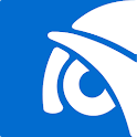 ConnectWise Mobile icon