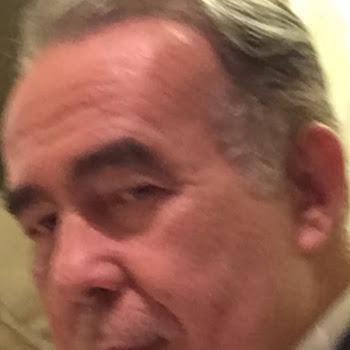 Foto de perfil de gimbernard