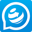 IATI Travel Assistant apk