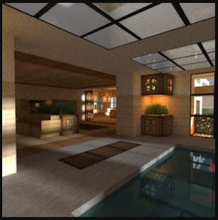 Amazing Minecraft Interior Ideas For Pc Windows 7 8 10 Mac Free Download Guide