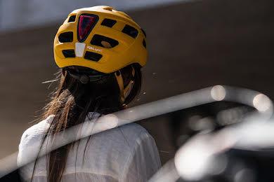 Kali Protectives Central Helmet alternate image 10