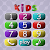 Baby Phone for Kids - Learning Numbers and Animals file APK for Gaming PC/PS3/PS4 Smart TV
