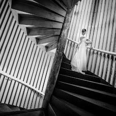 Wedding photographer Javier Duarte (javierduarte). Photo of 10.07.2015