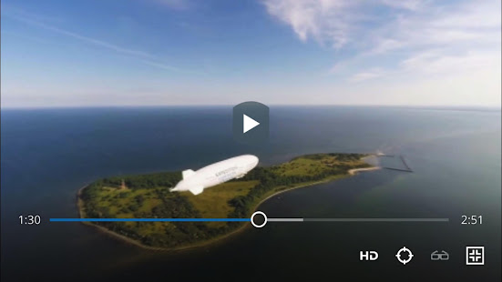 360° Science for PC-Windows 7,8,10 and Mac apk screenshot 4
