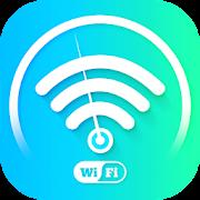 App WiFi Speed Test - Internet Speed Test APK for Windows Phone