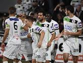 OH Leuven pakt de volle buit op bezoek bij Beerschot-Wilrijk: 1-2