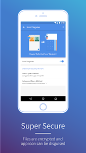 Gallery Vault – Hide Pictures And Videos Mod 3.14.64 Apk [Premium/Unlocked] 5