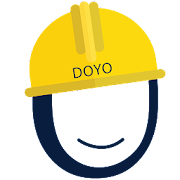 Doyo | دویو