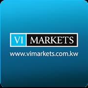 Vi Markets