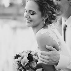 Wedding photographer Oksana Tretyakova (Zabava2506). Photo of 27.07.2016