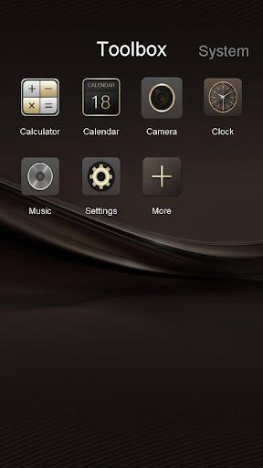 Huawei Toolbox Download