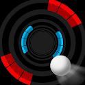 Ball Rush - Rolly Challenge icon