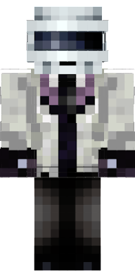 Elmayo97 Nova Skin