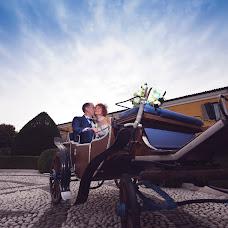 Wedding photographer Domenico Scirano (DomenicoScirano). Photo of 02.10.2017