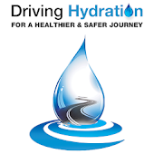 Driving Hydration