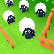 Sheep Patrol