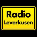 Radio Leverkusen icon