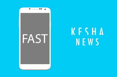 Kesha : The latest News &  Facts - náhled