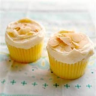 Lemon Cupcakes With Lemon Juice Recipes
