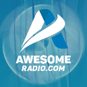 Awesome Radio