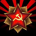 USSR Simulator icon