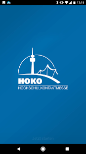 HOKO Muc - náhled