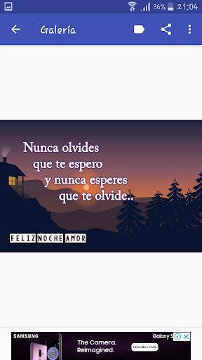 Frases De Buenas Noches Mi Amor Para Dedicar Apk Download Apkpure Co