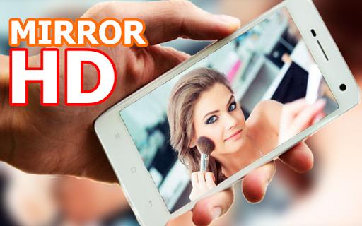 用戶手機必備Mirror Hd實用工具App!線上免費使用多款app工具