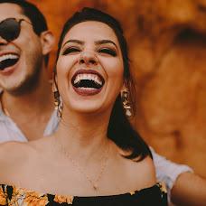 Wedding photographer Rafael Tavares (rafaeltavares). Photo of 04.07.2017