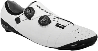 BONT Vaypor S Cycling Road Shoe alternate image 7