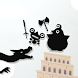 まかいゲーム&ウォッチ No.15 - BUDE'S TOWER - Androidアプリ